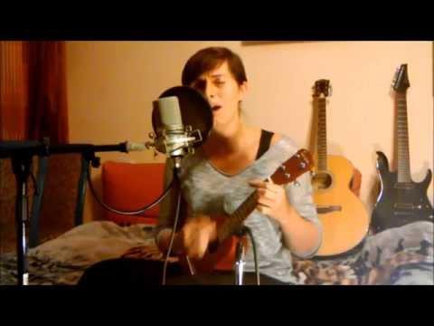 Vance Joy - Riptide (cover)