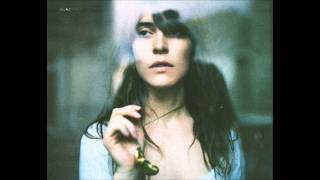 the undiscovered first .feist