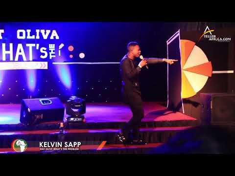 Audio: Davido ft  R  Kelly – IF (Remix) | TellerAfrica com