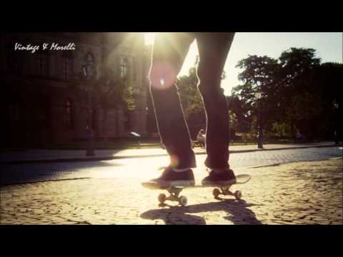Vintage & Morelli – Hope (Original Mix) | New MUSIC Song Download | | Mp3 Song Download