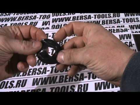 Мембрана клапана DISA BMW  M42 М43 E36 E34