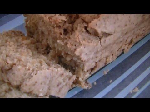 recette-:-un-gâteau-pour-l'automne-/-hiver---clara&smile