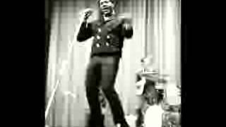 Otis Redding - Shake (Monterey Pop Festival, June 17, 1967)