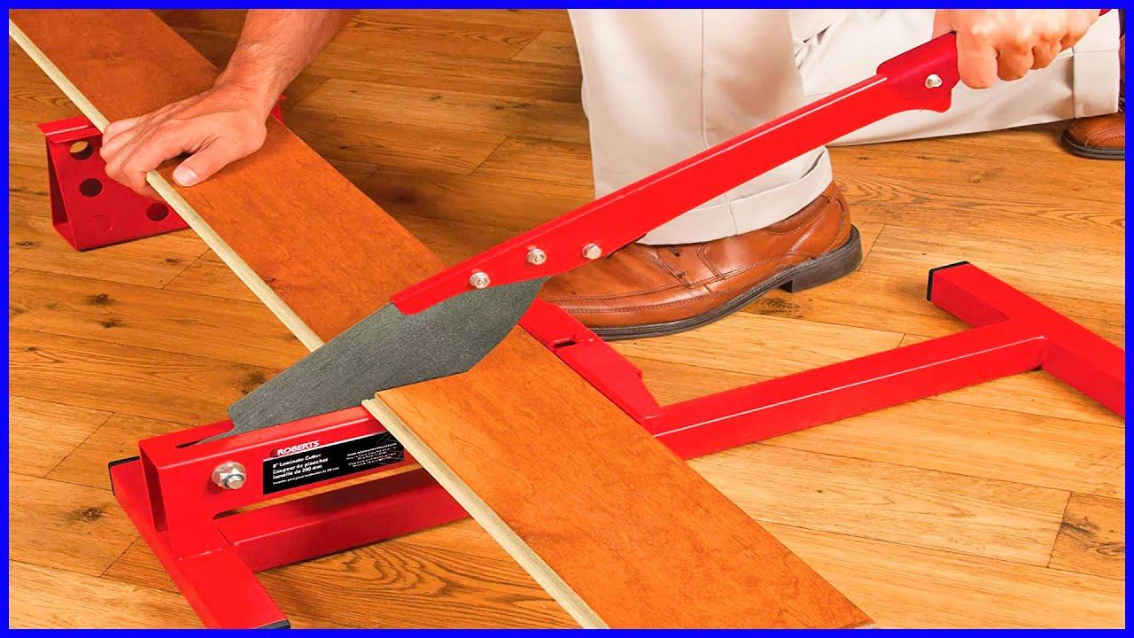 Top 5 Best Laminate Flooring Cutters In, Vinyl Laminate Flooring Cutter