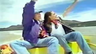 Oki Doki - Amigos Para Siempre (Remastered 2012)