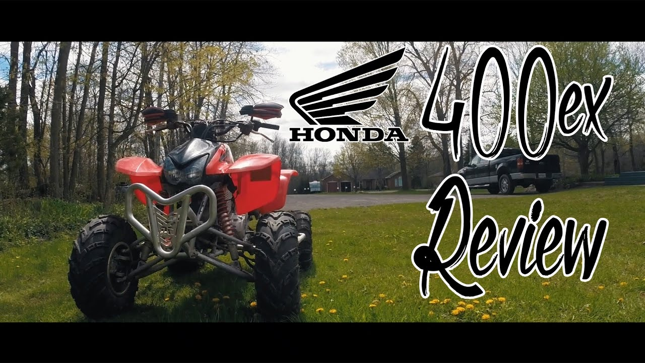 Ungewöhnlich Honda 400ex Schaltplan Fotos - Der Schaltplan ...