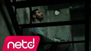 Aram Serhad - Te Nedi