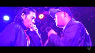 【呂布カルマ VS GOTIT】LABMCBATTLE 2016.12.29 thumbnail