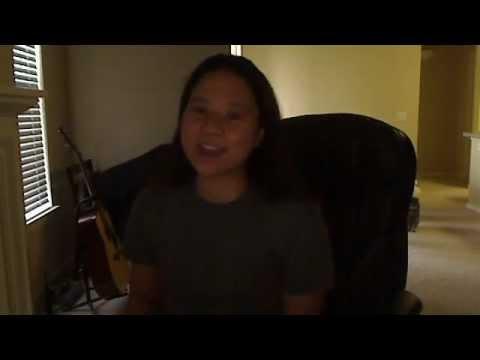 Call Me Maybe/Semi-Charmed Life Mashup (Carly Rae Jepsen/Third Eye Blind karaoke cover)