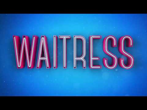 Broadway In Chicago - Waitress