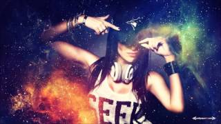 Gambar cover Best EDM Electro & House Party Club Dance Mix 2017 #6