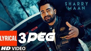 3-peg-sharry-mann-latest-punjabi-songs-2016-t-series-apnapunjab