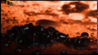 Dünyanin ikizi: Venüs Belgeseli National Geographic Türkçe Dublaj İzle