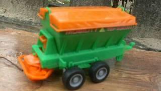 moje maszyny rolnicze moje małe gospodarstwo