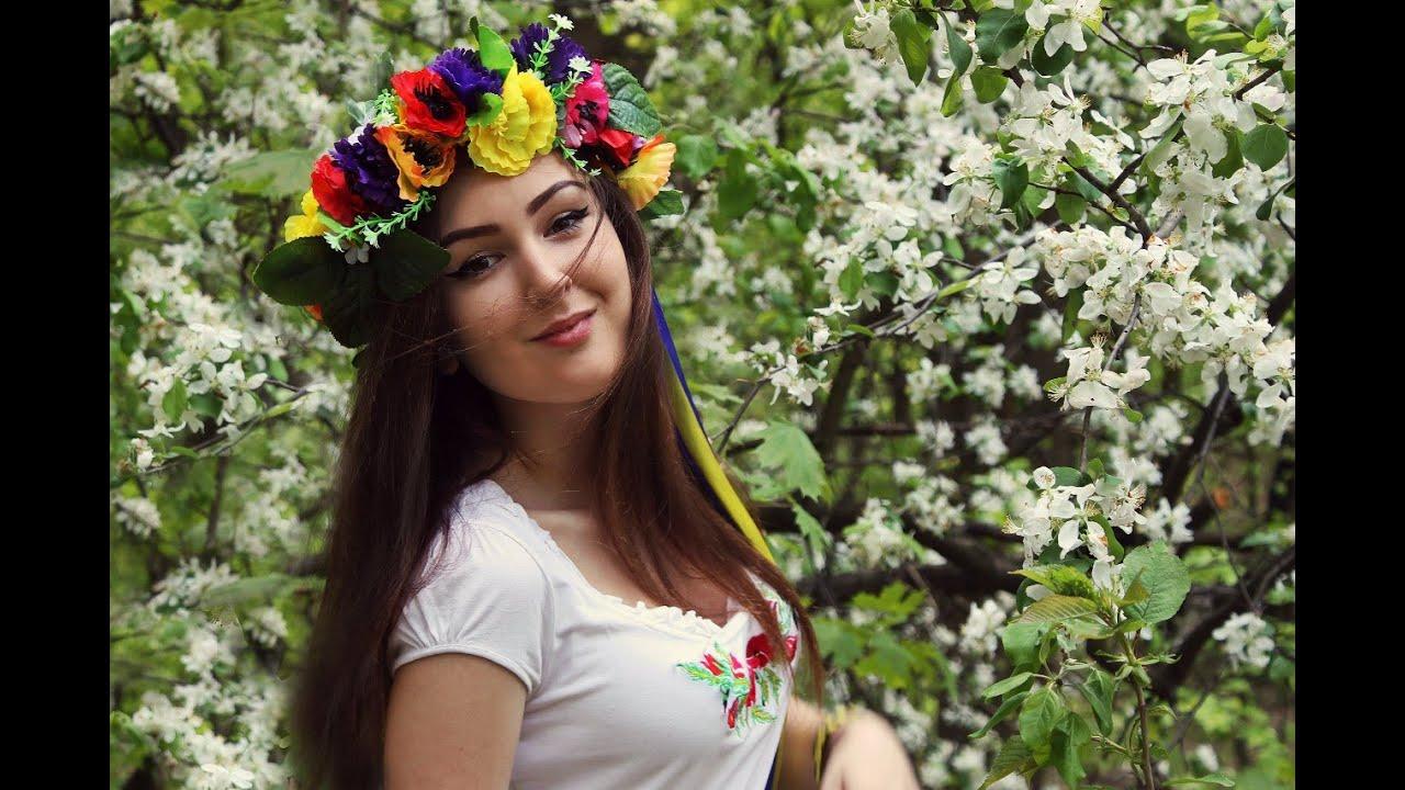 Весильни писни украины коломыйкы фото 380-323