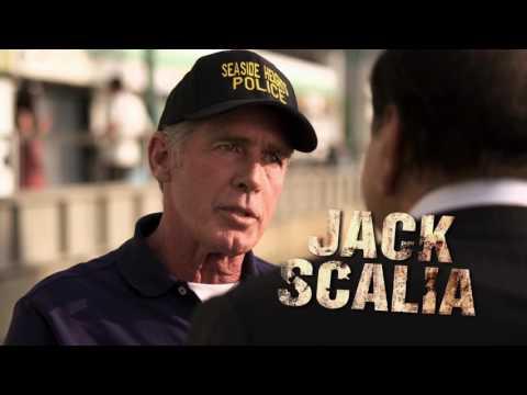 Jersey Shore Shark Attack | Trailer 2013 | Paul Sorvino Joey Fatone Vinny Guadagino