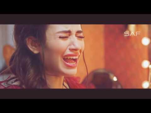 Juda Hogaye  VIDEO SONG   Atif Aslam   Latest Songs 2017