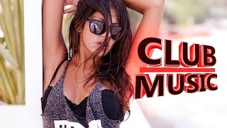 New Best Hip Hop Urban RnB Club Top Club Music Mix 2016 - CLUB MUSIC