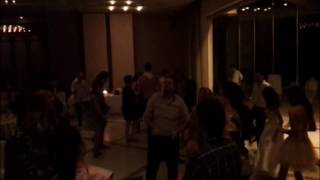YourDjs By Dj Panos Piretzis (Wedding party)  (Γαμήλιο πάρτυ) 65