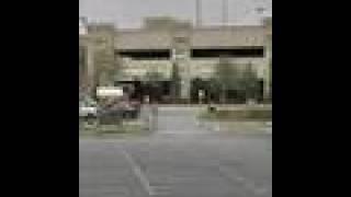 6 00 pm update distefano murder avoyelles parish louisiana