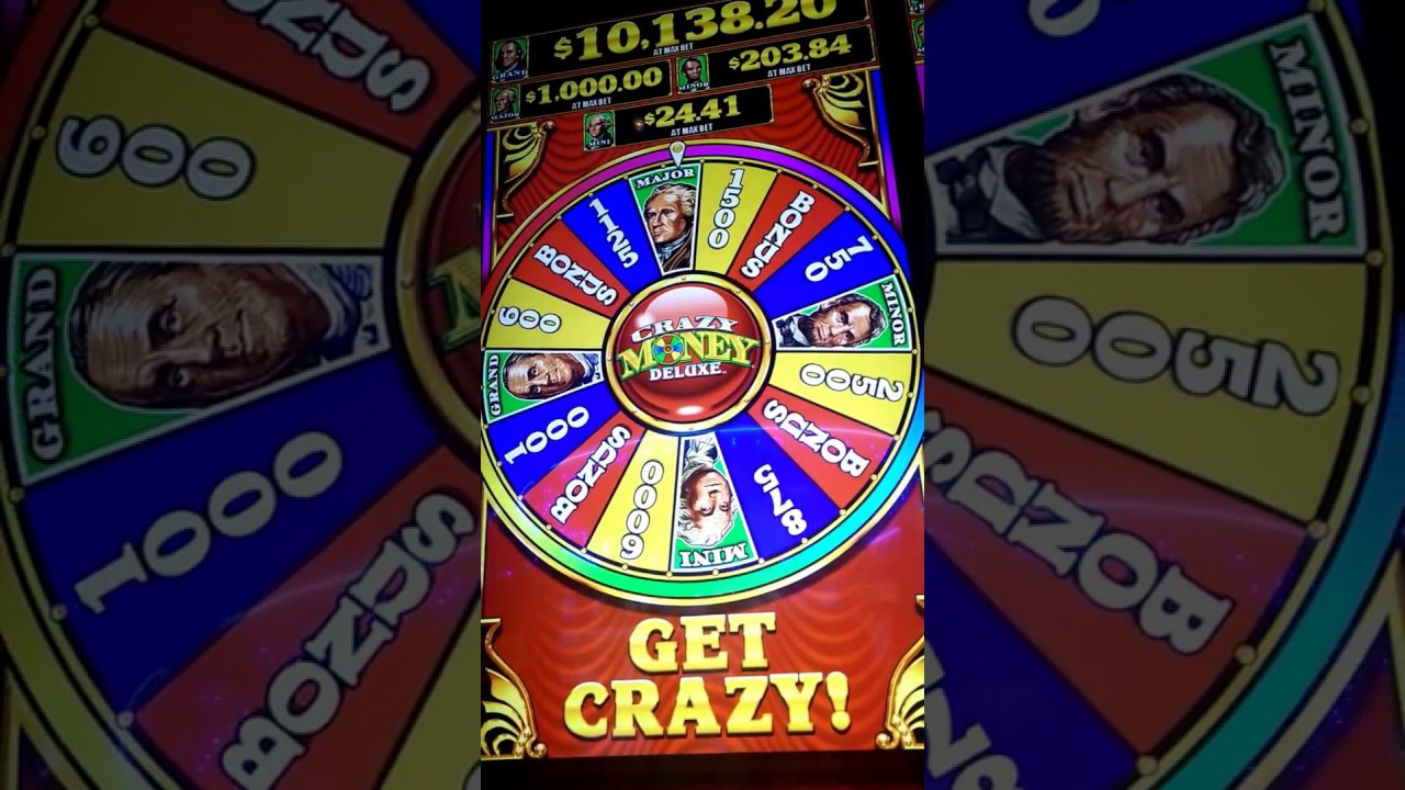 Ignition casino play money