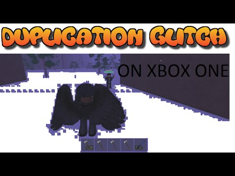 Roblox Xbox Lumber Tycoon 2 Duplication Glitch - a glitch in roblox city tycoon 2