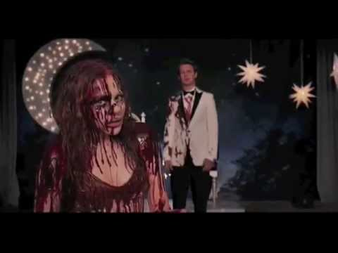 Carrie - I want To Kill Everybody In The World (a tribute to Carrie remake)