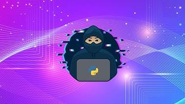 Hacking con Python y ataques en redes locales