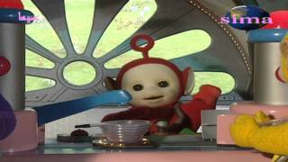 Teletubbies - Teletubbies 53