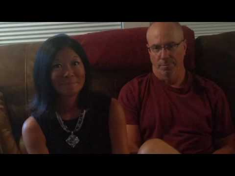 Jody and Scott of Littleton, Colorado Testimonial