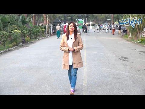 Chandu ke chacha ne... Chandu ki chachi ko --- Funny Tongue Twister UrduPoint