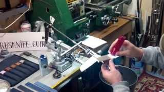 Точилка ножей ЕФИМ-2(, 2013-10-21T02:29:33.000Z)