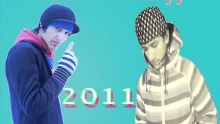 MarkitO feat MaKyy - Proslost Me Ubija 2 Deo 2011