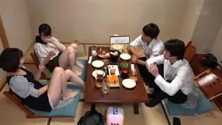 Download Video Yume Mizuki Japanese - Part 1 MP3 3GP MP4