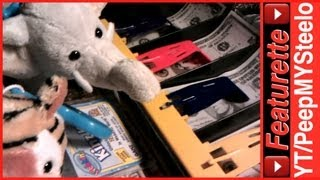 Black Friday Haul For Kids Toys At Walmart & Target To Big Lots As Well As Walgreens & Rite Aid