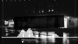 Mehmet Korkmaz - Meleğim