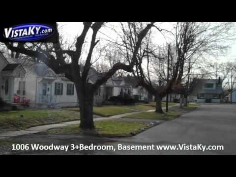 Rental Houses 502.896.2595 Homes For Rent Louisville Ky Vista.mp4