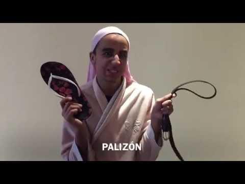 KITIPASA? | Parodia PPAP