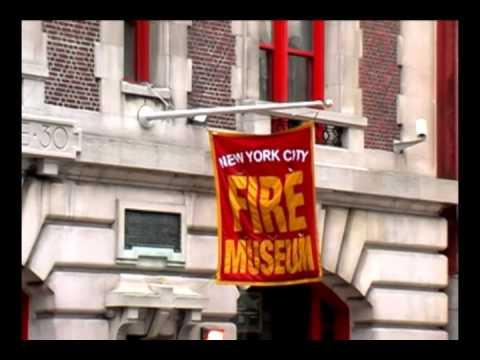 New York City – Video Tour durch SoHo, Manhattan
