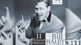 [ Bill Haley & His Comets ] (We