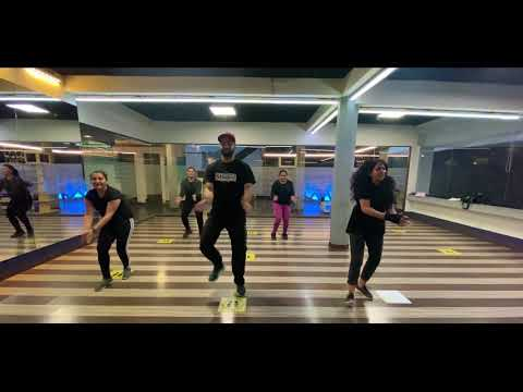 brown-munde-bhangra-fitness-best-bhangra-fitness-by-jassi-singh.-the-house-of-funjabi