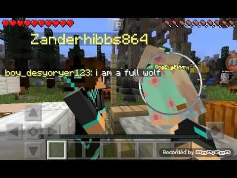 minecraft pe dating! Minecraft dimondminer