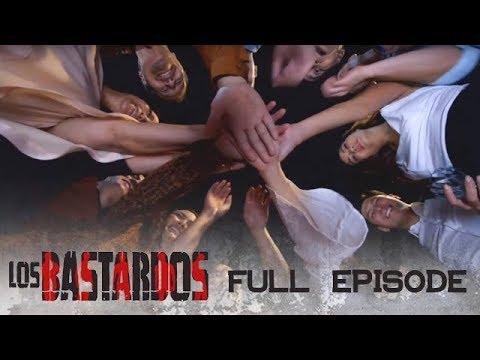 PHR Presents Los Bastardos | Finale Episode | September 27, 2019