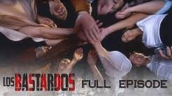 PHR Presents Los Bastardos   Finale Episode   September 27, 2019