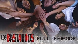 PHR Presents Los Bastardos | Finale Episode | September 27, 2019