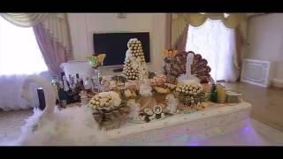 Dawata ezdia/ Езидская свадьба 2016