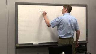A Brief Comparison of Qualitative and Quantitative Research Methods thumbnail