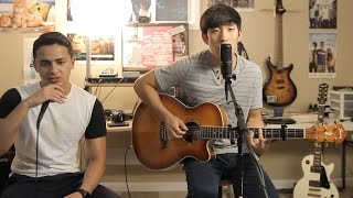 Let Me Love You DJ Snake feat. Justin Bieber Acoustic Beatbox Cover.mp3