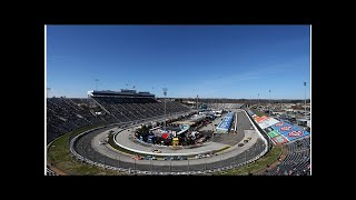 NASCAR: Are 40 cars too many at short track races?