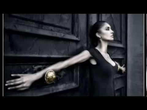 ♥➷♥ A ti  ♥➷♥  Ricardo Arjona y Eros Ramazzotti